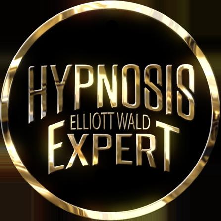 Elliott Wald Hypnosis Expert Logo