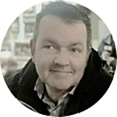 Hypnosis Expert Elliott Wald Review By Darren Walshe