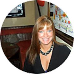 Hypnosis Expert Elliott Wald Review By Sarah Skinner