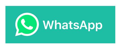 Hypnosis Expert Virtual Session Whatsapp Logo